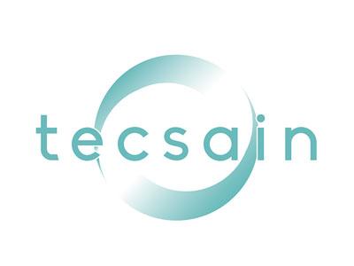 tecsain.com