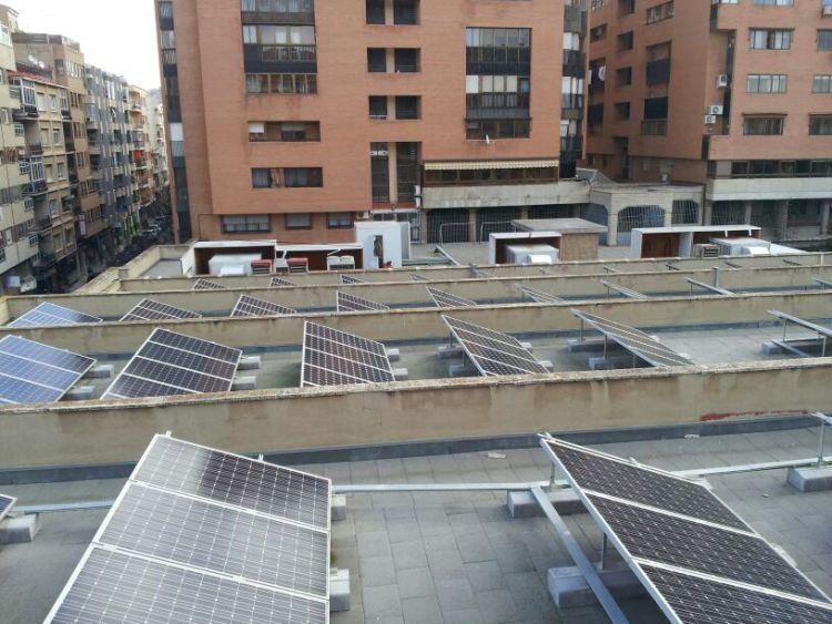 Mercado Villacerrada Albacete